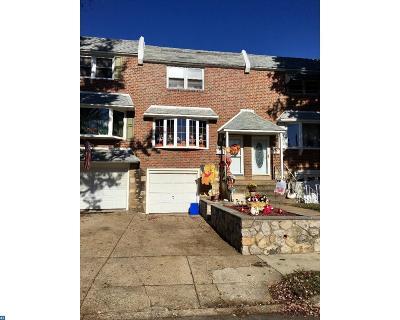 Condo/Townhouse ACTIVE: 11805 Colman Terrace