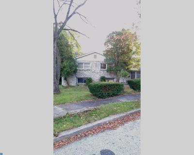 Single Family Home ACTIVE: 7138 Mount Pleasant Place