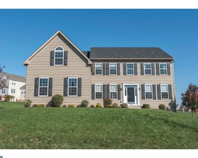 Harleysville Single Family Home ACTIVE: 927 Masters Way