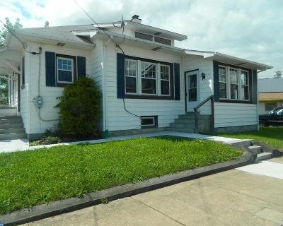 PA-Bucks County Commercial ACTIVE: 14 S 5th Street