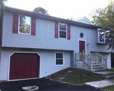 Franklin Twp Single Family Home ACTIVE: 2765 Sunrise Avenue