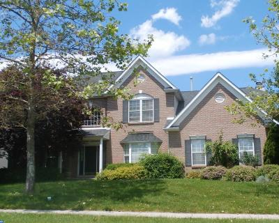North Wales Single Family Home ACTIVE: 110 Avondale Drive
