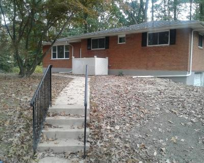 Malvern Single Family Home ACTIVE: 8 Waters Road