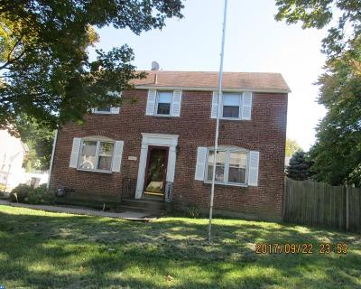 Ridley Single Family Home ACTIVE: 2930 Wakefield Drive