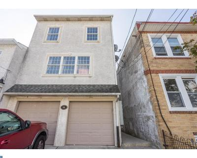 Single Family Home ACTIVE: 535 Gerhard Street #2