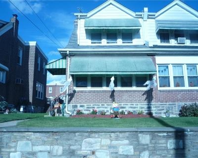 Single Family Home ACTIVE: 1829 Lansing Street