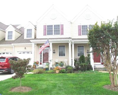 Camden Wyoming Condo/Townhouse ACTIVE: 9 Harcrest Court