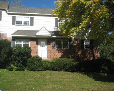 Somerton Single Family Home ACTIVE: 13494 Trevose Road