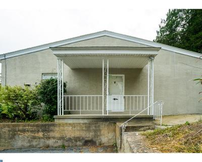Reading Single Family Home ACTIVE: 42 W Neversink Road