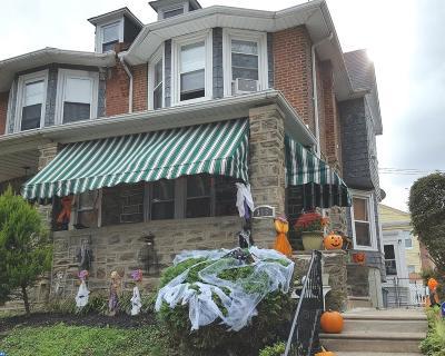 Single Family Home ACTIVE: 316 Princeton Avenue