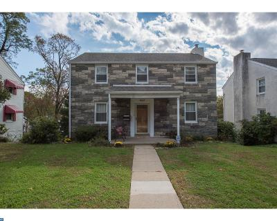 Single Family Home ACTIVE: 467 Summit Avenue