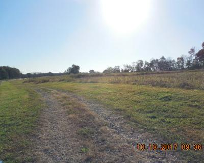 PA-Bucks County Residential Lots & Land ACTIVE: 800 Eagle Road