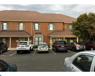 PA-Bucks County Commercial ACTIVE: 1200 Bustleton Pike #10