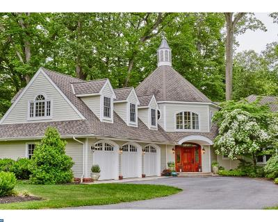 Greenville Single Family Home ACTIVE: 106 Wayland Road