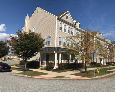 Rental ACTIVE: 422 Toftrees Drive