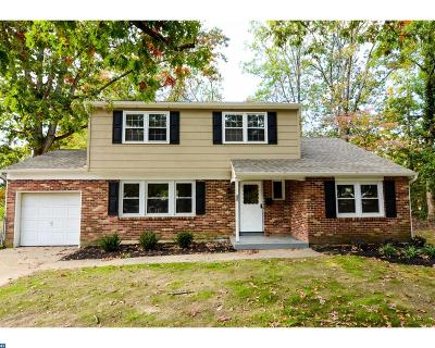 Waterford Twp Single Family Home ACTIVE: 55 Briarcliff Road