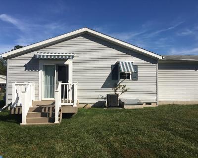 Camden Wyoming Single Family Home ACTIVE: 33 Rickards Lane