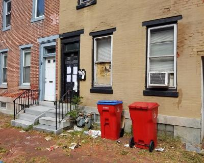PA-Montgomery County Multi Family Home ACTIVE: 21 E Chestnut Street