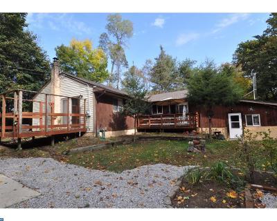 Lumberton Single Family Home ACTIVE: 390 Landing Street