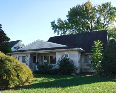 Single Family Home ACTIVE: 41 Misty Pine Road