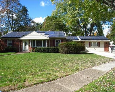 Stratford Single Family Home ACTIVE: 2 Duke Avenue