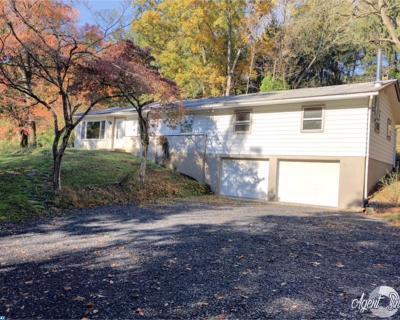 PA-Bucks County Single Family Home ACTIVE: 2795 Street Road