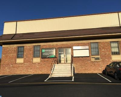 West Chester Commercial ACTIVE: 1313 Wilmington Pike #1A S