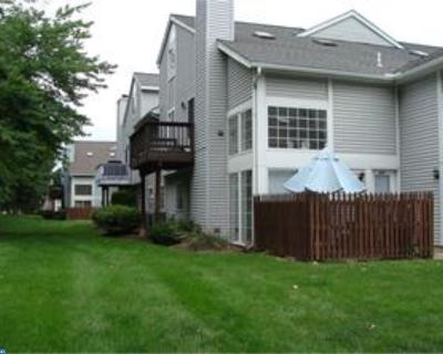 PA-Bucks County Condo/Townhouse ACTIVE: 647 Patrick Place #47