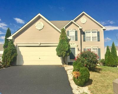 Dover Single Family Home ACTIVE: 43 Porcher Street