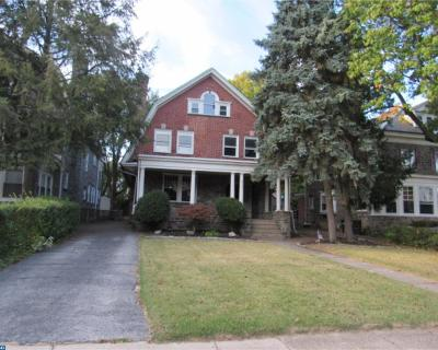 Single Family Home ACTIVE: 6367 Woodbine Avenue