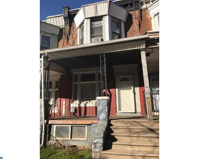 Condo/Townhouse ACTIVE: 1232 60th Street
