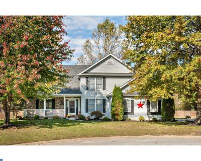 Camden Wyoming Single Family Home ACTIVE: 406 Falcon Drive