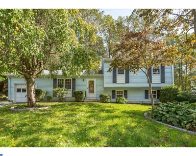 Roebling Single Family Home ACTIVE: 225 4th Avenue