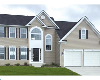 Magnolia Single Family Home ACTIVE: 149 Sisson Lane