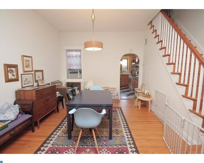 Huntingdon Valley Condo/Townhouse ACTIVE: 512 Carson Terrace