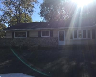 Single Family Home ACTIVE: 8 Concord Drive