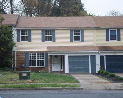 Lansdowne Condo/Townhouse ACTIVE: 80 W Baltimore Avenue #B517