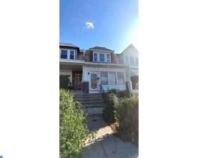 Multi Family Home ACTIVE: 6515 Torresdale Avenue