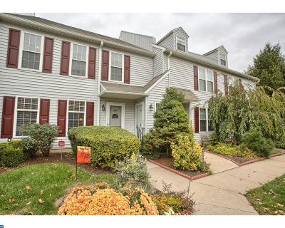 West Chester Condo/Townhouse ACTIVE: 732 Chessie Court #29
