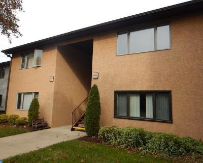 Pitman Single Family Home ACTIVE: 455 Locust Avenue #4202