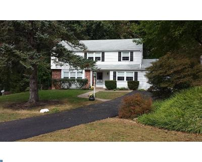 Media Single Family Home ACTIVE: 441 Hillendale Road