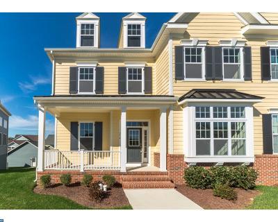 Malvern Single Family Home ACTIVE: 274 Milton Drive