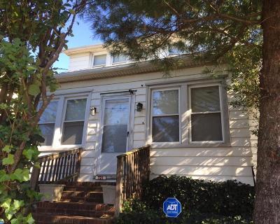 Magnolia Single Family Home ACTIVE: 721 Warwick Road