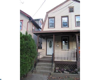Riverton Single Family Home ACTIVE: 303 Harrison Street