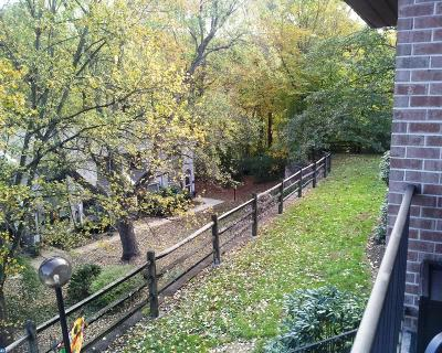 West Chester Condo/Townhouse ACTIVE: 1314 Valley Drive