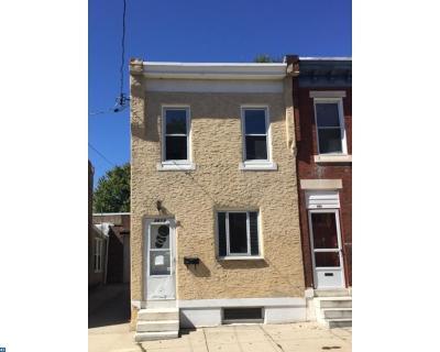 Condo/Townhouse ACTIVE: 3613 Calumet Street