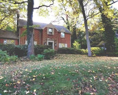 Rental ACTIVE: 704 Bellevue Road