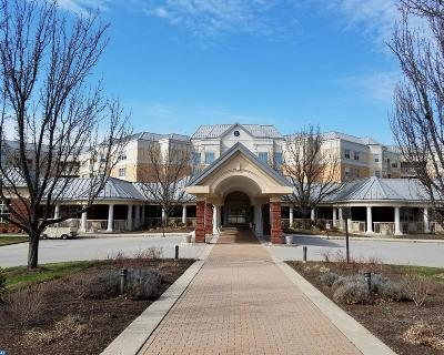 Princeton Condo/Townhouse ACTIVE: 2303 Windrow Drive