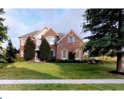 Churchville Single Family Home ACTIVE: 91 Grenville Circle