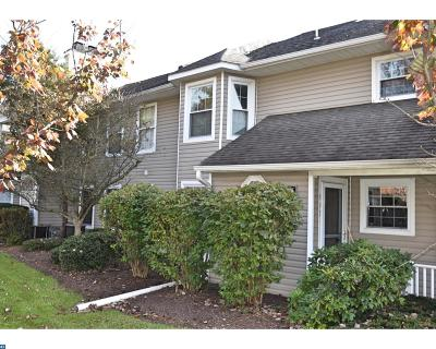 West Chester Condo/Townhouse ACTIVE: 897 Railway Square #56